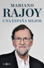 Una España mejor / A Better Spain Cover Image