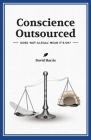 Conscience Outsourced Cover Image