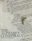 The Alphabet Conspiracy Cover Image