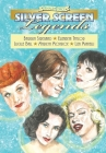 Female Force: Silver Screen Legends: Barbra Streisand, Elizabeth Taylor, Lucille Ball, Marilyn Monroe and Liza Minnelli Cover Image