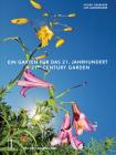 A 21st Century Garden Cover Image