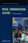 Media, Communication, and Culture: A Global Approach Cover Image