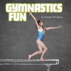 Gymnastics Fun Cover Image