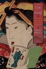 The Tale of Genji: Translation, Canonization, and World Literature Cover Image
