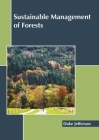 Sustainable Management of Forests Cover Image