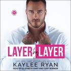 Layer by Layer Lib/E Cover Image