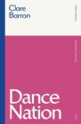 Dance Nation (Modern Classics) Cover Image