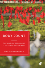 Body Count: The War on Terror and Civilian Deaths in Iraq Cover Image