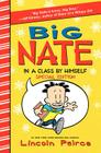 Big Nate in a Class by Himself Cover Image