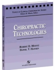 Chiropractic Technologies (Topics in Clinical Chiropractic) Cover Image