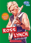 Ross Lynch (Real Bios) (Library Edition) Cover Image