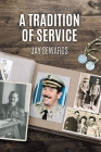A Tradition of Service Cover Image