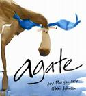 Agate: What Good Is a Moose? Cover Image