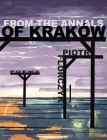 From the Annals of Kraków Cover Image