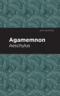 Agamemnon Cover Image