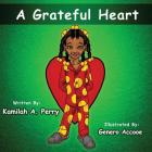 A Grateful Heart Cover Image
