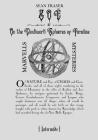 Zoë; or, On the Clockwork Sphæres of Paradise: Intermède Cover Image