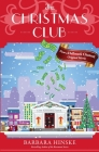 The Christmas Club Cover Image