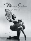 Marina Svetlova: A Tribute Cover Image