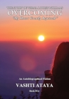 The Story of Verna Louise Williams, OVERCOMING: My Heart Greatly Rejoiceth Book Five Cover Image