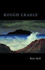 Rough Cradle Cover Image