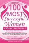 100 Most Successful Women Around the World Cover Image