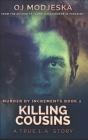 Killing Cousins: Trade Edition Cover Image