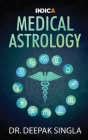 Medical Astrology Cover Image