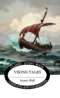 Viking Tales Cover Image