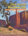 Dine Bizaad Binahoo'aah: Rediscovering the Navajo Language Cover Image