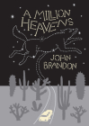 A Million Heavens (McSweeney's Rectangulars) Cover Image