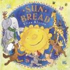 Sun Bread Cover Image