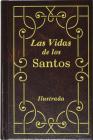 Las Vidas de Los Santos Cover Image