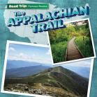 The Appalachian Trail (Road Trip) Cover Image