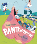 Pantemonium! Cover Image
