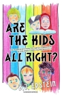 Are the Kids All Right? Representations of Lgbtq Characters in Children's and Young Adult Literature Cover Image