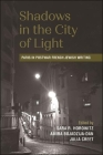 Shadows in the City of Light Cover Image