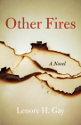 Other Fires Cover Image