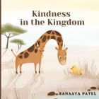 Kindness in the Kingdom Cover Image