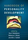 Handbook of Personality Development Cover Image