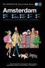 The Monocle Travel Guide to Amsterdam: Updated Version Cover Image