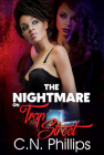 The Nightmare on Trap Street Cover Image