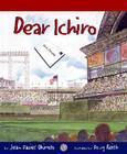 Dear Ichiro Cover Image