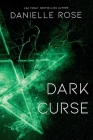 Dark Curse: Darkhaven Saga Book 5 Cover Image