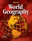 Glencoe World Geography, Student Edition Cover Image
