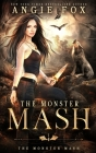 The Monster MASH: A dead funny romantic comedy Cover Image