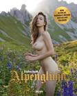 Alpenglühn Cover Image