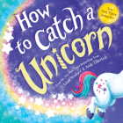 How to Catch a Unicorn Cover Image
