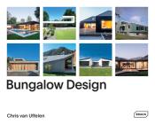 Bungalow Design Cover Image