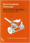 Multi-Purpose Toolbars: Some Tools for Agriculture Cover Image
